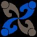 Download CommCare v2.52.1 APK New Version