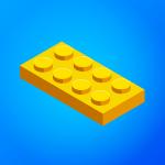 Download Construction Set – Satisfying Constructor Game v1.4.1 APK