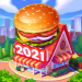 Download Cooking Madness – A Chef's Restaurant Games v1.9.8 APK Latest Version