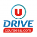 Download Courses U vos courses en ligne v5.24.2 APK