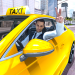 Download Crazy Taxi Driver: Taxi Game v3.3 APK New Version
