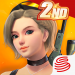 Download Creative Destruction Advance v2.0.5650 APK