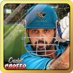 Download Cricket Career 2016 v3.3 APK New Version