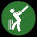 Download Cricket Scorer v2.9.0 APK For Android