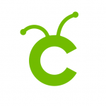 Download Cricut Design Space v4.3.1 APK For Android