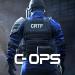 Download Critical Ops: Multiplayer FPS v1.27.0.f1579 APK New Version