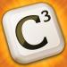 Download CrossCraze v3.46 APK New Version