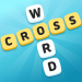Download Crossword Quiz v1.0.5 APK For Android