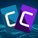 Download Crypto Cards – Collect and Earn v3.1.2 APK Latest Version