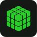 Download CubeX – Cube Solver, Virtual Cube and Timer v3.2.0.0 APK For Android