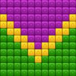 Download Cubes Empire Champions v7.2.86 APK