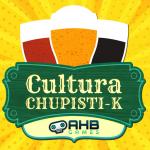 Download Cultura Chupistica: Juegos para beber v3.4.8.1 APK