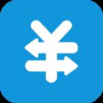 Download Currency v7.8.1 APK