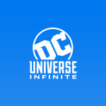 Download DC UNIVERSE INFINITE v3.2.1 APK New Version