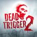 Download DEAD TRIGGER 2 – Zombie Game FPS shooter v1.8.0 APK