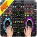 Download DJ Music Virtual – Dj Remix v1.3 APK