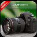 Download DSLR HD Camera : 4K HD Camera Ultra Blur Effect v6.0 APK Latest Version
