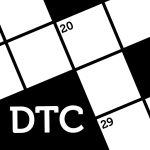 Download Daily Themed Crossword – A Fun Crossword Game v1.502.0 APK New Version