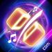Download Dancing Blade: Slicing EDM Rhythm Game v1.2.5 APK For Android