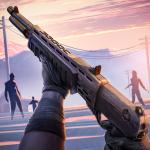 Download Dark Days: Zombie Survival v2.0.3 APK Latest Version