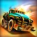 Download Dead Paradise: Car Shooter & Action Game v1.7 APK New Version