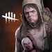 Download Dead by Daylight Mobile – Multiplayer Horror Game v5.0.1014 APK For Android