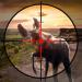 Download Deer Hunting Covert Sniper Hunter v2.0.14 APK New Version