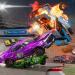 Download Demolition Derby 3 v1.1.031 APK Latest Version