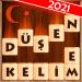 Download Düşen! Kelime Oyunu v2.05 APK Latest Version