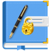 Download Diary with lock 😍 v6.3 APK New Version