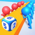 Download Dice Push v7.3.4 APK Latest Version