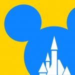 Download Disneyland® Paris v6.03 APK