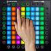 Download Dj EDM Pads Game v5.5 APK For Android