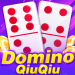 Download Domino QiuQiu 2020 – Domino 99 · Gaple online v1.17.0 APK Latest Version