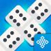 Download Dominoes Online – Free game v107.1.14 APK New Version