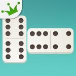 Download Dominos Online Jogatina: Dominoes Game Free v5.7.0 APK New Version
