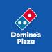 Download Domino's Pizza – Online Food Delivery App v9.2.82 APK New Version