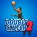 Download DoubleClutch 2 : Basketball Game v0.0.427 APK