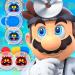 Download Dr. Mario World v2.4.0 APK New Version
