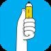Download Draw it v APK New Version