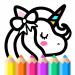 Download Drawing Games for Kids: Doodle for Girls & Boys v1.1 APK