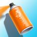 Download Drawing Master – Spray Paint v1.0.7 APK New Version