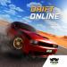 Download هجولة تفحيط اونلاين   Drift Online v1.5.1 APK For Android