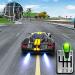 Download Drive for Speed: Simulator v1.23.8 APK