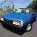 Download Driving simulator VAZ 2108 SE v1.25 APK