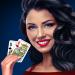 Download Durak Online 3D v1.13.3 APK Latest Version