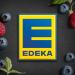 Download EDEKA v2.4.0 APK New Version