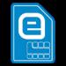 Download ESIMJO v1.2.0 APK Latest Version