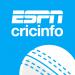 Download ESPNCricinfo – Live Cricket Scores, News & Videos v7.1 APK New Version