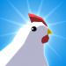Download Egg, Inc. v1.21.2 APK For Android